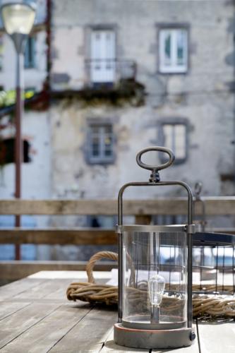 Proef de sfeer en live like a local bij vakantiehuis Murol in Frankrijk